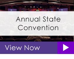 stateconven-icon